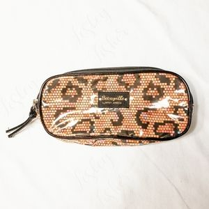 Betseyville by Betsey Johnson Bag